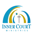 Inner Court Ministries Of NC
