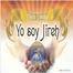 Misiòn Cristiana YO SOY JIREH