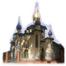 Church of all Russian Saints