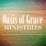 Oasis Of Grace Ministries