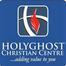 holyghostnj