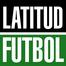 Latitud Fútbol