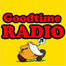 Good Time Radio Network