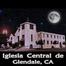 Iglesia Adventista del Séptimo Día, Glendale CA