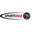 SportsTalk790 at Super Bowl XLVII