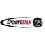 SportsTalk790 at Super Bowl XLVII