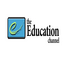 The Education Channel -- Sarasota County Schools