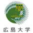 広島大学公式チャンネル