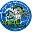 Special Spaces Tricities