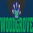 Full Game Recording (2/11/13):  #1 Woodgrove Cruises to 2nd Round with 72-22 win over #8 Park View