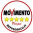 Movimento 5 Stelle Pompei