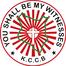 KCCB-GS