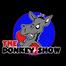 Donkey Show Radio