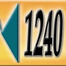 WSNJ-AM 1240