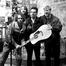 Windsor Oaks Band