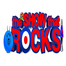 THE SHOW THAT ROCKS RADIO