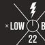 lowbeat22