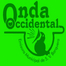 Onda Occidental- Estudio Directo