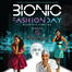 Bionic Fashion Day