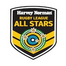 Harvey Norman Rugby League All Stars