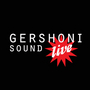 Gershoni Sound Live