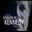 Sen. Ted Kennedy Memorial Activities