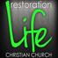 Restoration Life TV