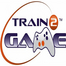 Train2Game Student Radio
