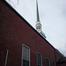 뉴욕빌라델비아장로교회