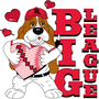 Big League Bassets 2013