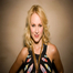 Jewel - Countdown To Album Release Chat