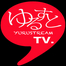 YURUSTREAM TV