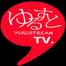 中井精也のYURUSTREAM TV