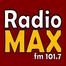 RADIO LA MAX 101.7