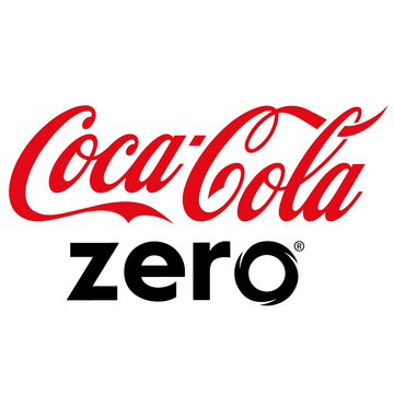 coke zero marketing mix Coke had to invest to follow new trends and develop new ideas - coke zero shows that as a product extension but so does the way that they've had to rethink marketing through their 2020 vision  that's a long way from tv and outdoor advertising led marketing.