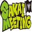 SAKAIMEETING MEETING