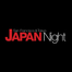 JapanNight_5th