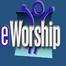 FellowshipWorld E-Worship