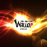 WALLOP TV