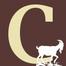 Currano-Farms Goat Cam