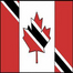 trinidadtobago161's recording on 2013-02-17 14:17