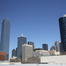 Downtown Dallas weather cam