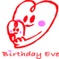 BirthdayEve~おとめTV~
