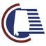 The Christian Coalition of Alabama