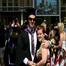 Bruce and Simone Wedding