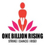 #1BillionRising #Live Portland,ME,USA recorded live on 2/14/13 at 12:30 PM EST