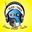 Belen Stereo 105.9 FM