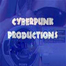 Cyberpunk Productions
