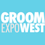 Groom Expo West - Creative Grooming Awards