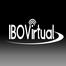 IBO Virtual